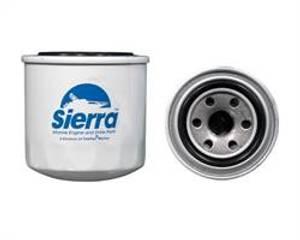 Bilde av Sierra oljefilter til Honda,