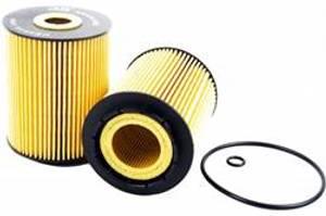 Bilde av Oljefilter til Mercruiser CMD 2,0-2,8